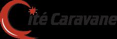 Logo Cité caravane